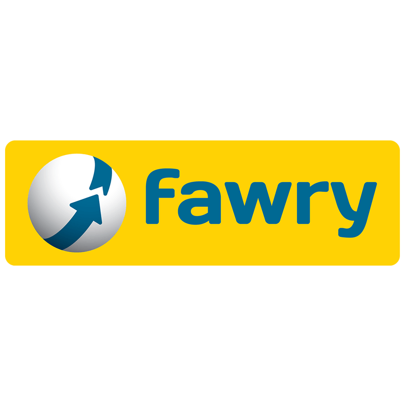 Photos And Logos Fawry Best New Cars Review In The World