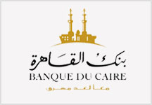 caire-bank