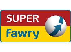 """Fawry launches its latest service """"Super Fawry"""""""