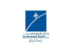 Fawry Payment service is now available on Blom Bank ATMs