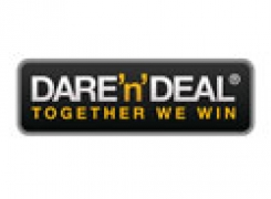 The contract between Fawry and Dare n Deal is terminated