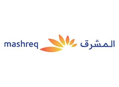 Mashreq Bank Egypt Partners with Fawry to Help Clients Settle Credit  Card Payments at 20,000 Outlets Countrywide