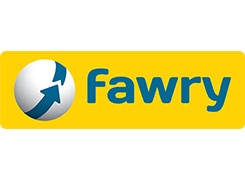 Fawry reaches 50,000+ points