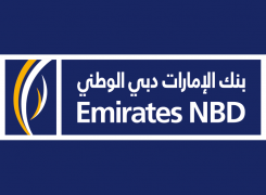 Fawry's services is now available on the e-banking service of Emirates NBD