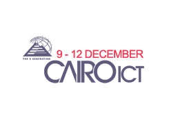 Fawry is participating at Cairo ICT 2013