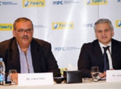 IFC Acquires 18% of the shares of Fawry!!