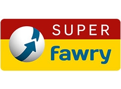 "Fawry launches its latest service ""Super Fawry"""