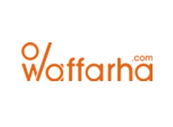 Waffarha now on Fawry!