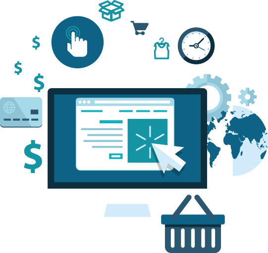 Omni-Channel Experience