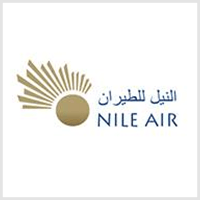 nile-air-logo