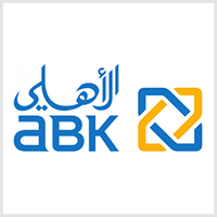 ahly-bank
