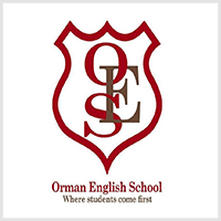 Oman English School