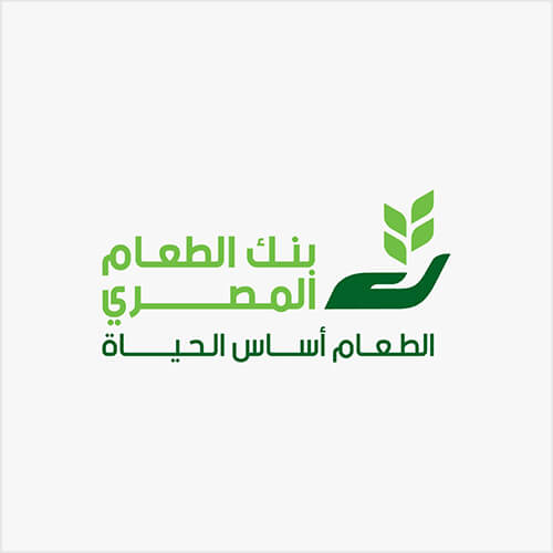 1egy-food-bank
