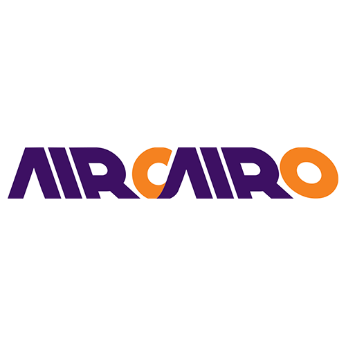 cairo-air-logo