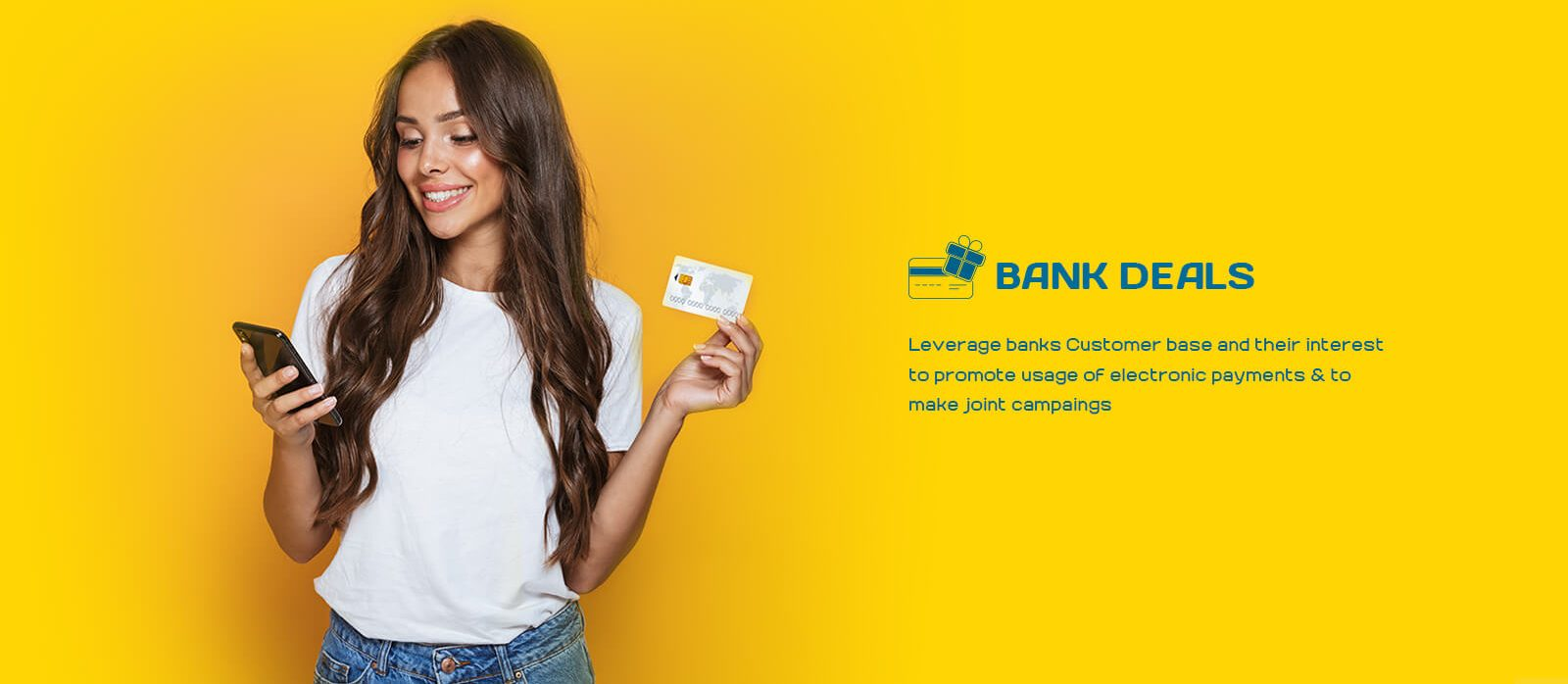 bank-deals-with-edit-custome-word